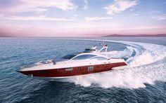 Download 1440x900 Vehicles Yacht Wallpaperbackground Id75983