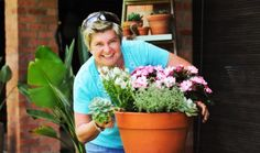 The Best of the Gardener : Gardening : The Home Channel