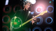 Roger Waters - Mother ( In The Flesh Disc 1 ) - YouTube