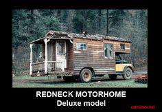 Google Image Result for http://carhumor.net/wp-content/uploads/2012/05/car-humor-funny-joke-road-driver-redneck-motorhome-camper-rv-deluxe.jpg