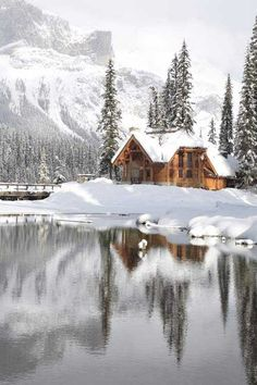 photo travel: beautiful places to visit