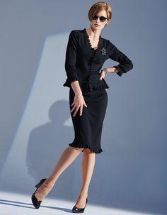 Cardigan | Madeleine Fashion