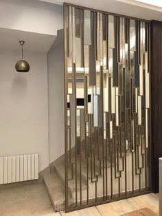 interior design/stainless steel/metal partitions design metal screen What is Decoration? Decoration is the art of decorating the inner and … Home Room Design, Home Interior Design, Living Room Designs, Interior Decorating, Apartments Decorating, Foyer Decorating, Decorating Kitchen, Kitchen Decor, Decorating Ideas