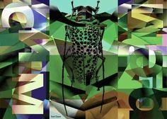 Youri Chasov, Simmetr1 on ArtStack #youri-chasov #art