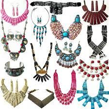 Personal Shoppee -India's leading online shopping fashion jewellery store.Offers a wide range of artificial jewellery with best designs for women.Visit our Website!