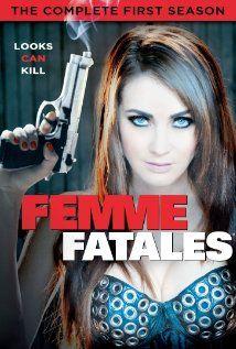 femme fatale season 2 episode 10 tubeplus