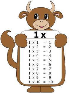 Free Grade One math printable activity worksheet. Free Kindergarten Worksheets, School Worksheets, File Folder Activities, Preschool Activities, Math Tables, School Labels, Math For Kids, Working With Children, Math Lessons
