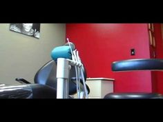 Tour Our Office Cleveland General, Cosmetic & Implant Dentistry Implant Dentistry, Cosmetic Dentistry, Dental Implants, Facial Aesthetics, Smile Design, Aesthetic Design, Natural Looks, Cleveland, Tours