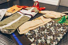 11 Shelter Suit Ideas Portable Shelter Shelter Hoodie Images