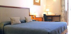 Hotels in Buenos Aires – Bel Air. Hg2Buenosaires.com.