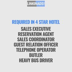 We Are Hiring At Rosewood Hotel Abu Dhabi  LinkinadsCom