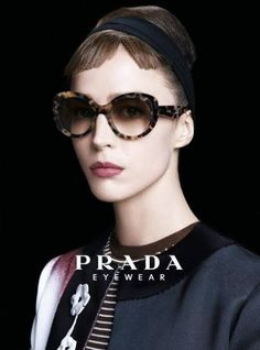 29b7a96cd 37 Best Eyewear Campaign images | Sunglasses, Eye Glasses, Fashion ...