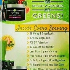 """Check out the natural products at my website or text """"LC""""  Become a LoyaL Customer with a FREE sign up!       Text me 901-308-5870  www.harmonizingyourlifewithtracey(dot).com YOUR #GLAMFITGIRL"""