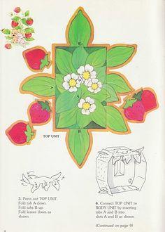 https://picasaweb.google.com/116764234929864480709/PaperDollsStrawberryShortcakeToyBook?noredirect=1 Paper Dolls~Strawberry Shortcake ToyBook 3