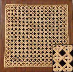 weaving - Google 搜尋