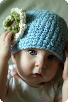 Free Crochet Pattern @Jennifer Milsaps L Jones @Julie Forrest Forrest Childress