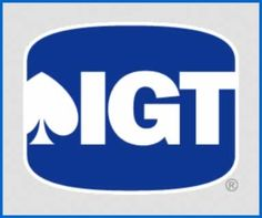 IGT has signed a deal with Sony Pictures for Jeopardy!™ & Wheel of Fortune™ to develop slots based on the game shows. Read more at http://blog.casinocashjourney.com/2014/03/26/igt-sony-jeopardy-wheel-fortune/