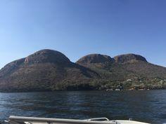 Perfect #cradlewater #naturalspringwater