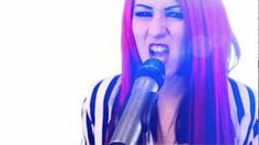 The Dirty Youth TV-Diversion - YouTube