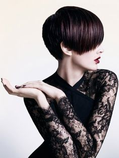 Chimera collection - Sassoon
