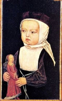 Isabella (1501-1525) , the sister of Archduke Charles, the later Holy Roman Emperor Charles V .