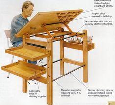 Marcenaria #woodworkingprojects