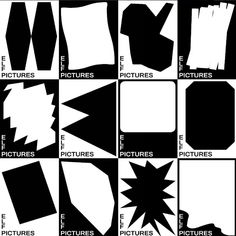 Web Design, Sign Design, Design Art, Print Design, Graphic Design Typography, Graphic Prints, Shape Posters, Photoshop Design, Grafik Design