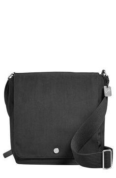Skagen 'Gade' Messenger Bag
