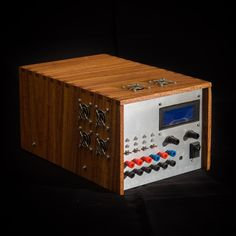 This is a design for an open source, modular bench power supply with enough features to compete with the mid-range commercial units in the $1000-ish range.  This project includes features such as software calibration, programmatic control via USB Raw HID, etc.  In its simplest form, it is very affordable, but can be easily scaled up to a larger, more powerful unit.