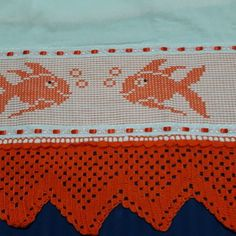 Swedish Embroidery, Diy Embroidery, Swedish Weaving Patterns, Needlework, Diy And Crafts, Sewing, Cloth Patterns, Weaving Patterns, Baby Applique