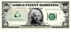 Announcing #WorldPatentMarketing Dollars! Earn and Spend on Your #Invention Idea! Get started earning dollars for your invention idea today by entering the World Patent Marketing Dollars sweepstakes.  Follow World Patent Marketing on Tumblr: World-Patent-Marketing  On Twitter: WorldPatentMKTG  Like our Facebook Page: WorldPatentMarketing  On Google+: +World Patent Marketing