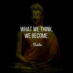 Lessons From The Buddha That Will Help You Win At Every Situation Of Life . Gautam Buddha inspirational quotes In Hindi. Buddha teachings will keep enlighten. Buddha Quotes Life, Buddha Quotes Inspirational, Buddha Wisdom, Buddhist Quotes, Spiritual Quotes, Positive Quotes, Buddha Quotes Tattoo, Teachings Of Buddha, Best Buddha Quotes