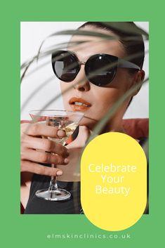 #sheffield #barnsley #sheffieldbeauty  Celebrate your beauty at elmskinclinics.co.uk reopening 4th July