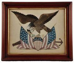 Phoenix Tattoo Design, Skull Tattoo Design, Dragon Tattoo Designs, Tribal Tattoo Designs, Eagle Tattoos, Wolf Tattoos, Animal Tattoos, Chest Piece Tattoos, Chest Tattoo