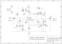 tda2030-transistors-bd908bd907-18w-hi-fi-audio-amplifier-and-35w-drive...