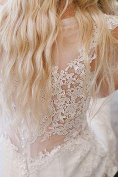 Wedding dress, suknia ślubna, bride,