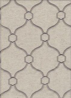 Beautiful Fabric Store U2013 An Online Decorator Fabric Shop 39.99yd