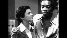 Golden Slumbers - Elis Regina & Milton Nascimento (Citação: Cais)