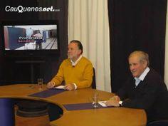 Cauquenesnet.com #DiaNoticias: Matta y Fernández se vieron las caras en primer de...