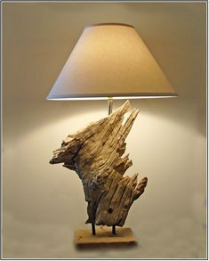 Driftwood-Lamp-Lighting.jpg (700×872)