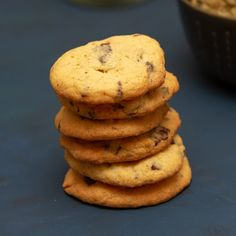 Biscuits, Food And Drink, Cookies, Baking, Desserts, Bread Making, Tailgate Desserts, Deserts, Patisserie