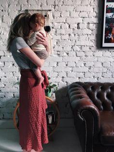 @suivre : Catarina Skoglund | ☞ Plus de contenu sur www.milkmagazine.net
