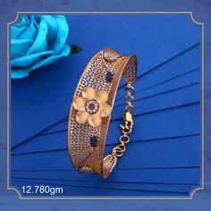 Gold Ring Designs, Gold Earrings Designs, Biodata Format, Fancy Kurti, Jewelry Accessories, Jewelry Design, Ladies Bracelet, Bangles, Bracelets