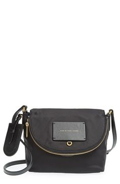 2d00d93a4008 MARC BY MARC JACOBS  Preppy Legend - Mini Natasha  Crossbody Bag available  at