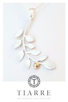 Colectia LIFE | Natura urbana - Bijuterii pentru cand ti-e dor de natura, in oras Tassel Necklace, Urban, Jewelry, Author, Jewlery, Bijoux, Jewerly, Jewelery, Jewels