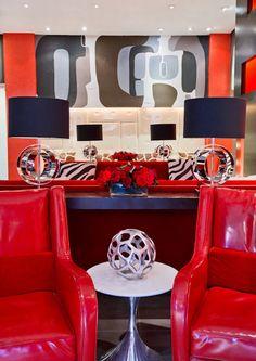 I've sat here! Hot Spots, Around The Worlds, Nyc, New York, Interior Design, Luxury, Travel, Nest Design, New York City