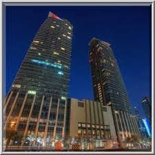 Image result for marriott doha qatar