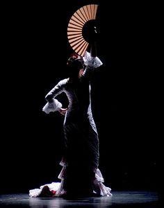 Flamenco Festival Jerez ©Pedro Gutierrez