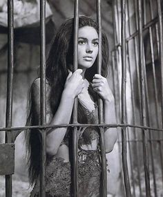 Nova (Linda Harrison) - Planet of the Apes Indie Movies, Sci Fi Movies, Fiction Movies, Science Fiction, Plant Of The Apes, Linda Harrison, Romantic Comedy Movies, Martial Arts Movies, Adventure Movies