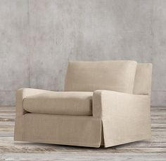 42 Best 22 Freeport Living Area Veranda Chairs Images